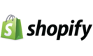 kisspng-shopify-logo-business-e-commerce-5b2f1a19ac5b71.467268561529813529706